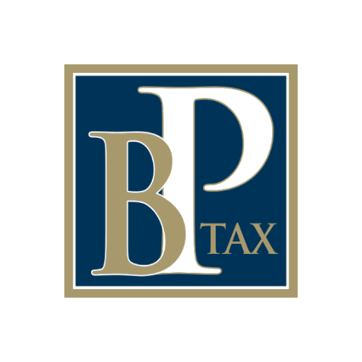 Brian Petersen, Tax, Accounting & Investment Services